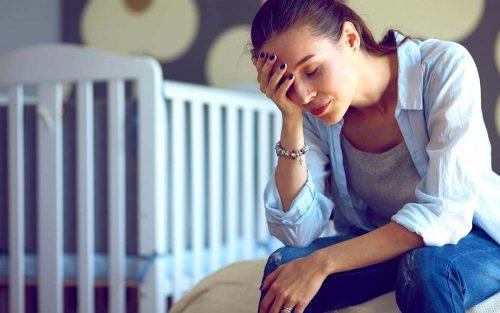 A Palermo parte un progetto per la prevenzione della depressione postpartum