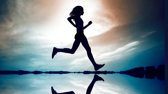 Lo sport come i farmaci? Così l'attività fisica finirà nelle ricette mediche