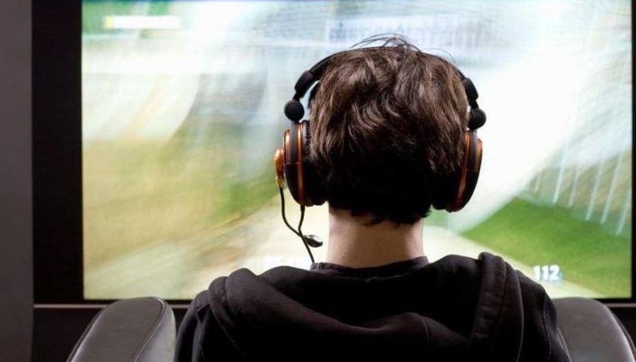 Terapie contro la dislessia: se i videogiochi possono aiutare