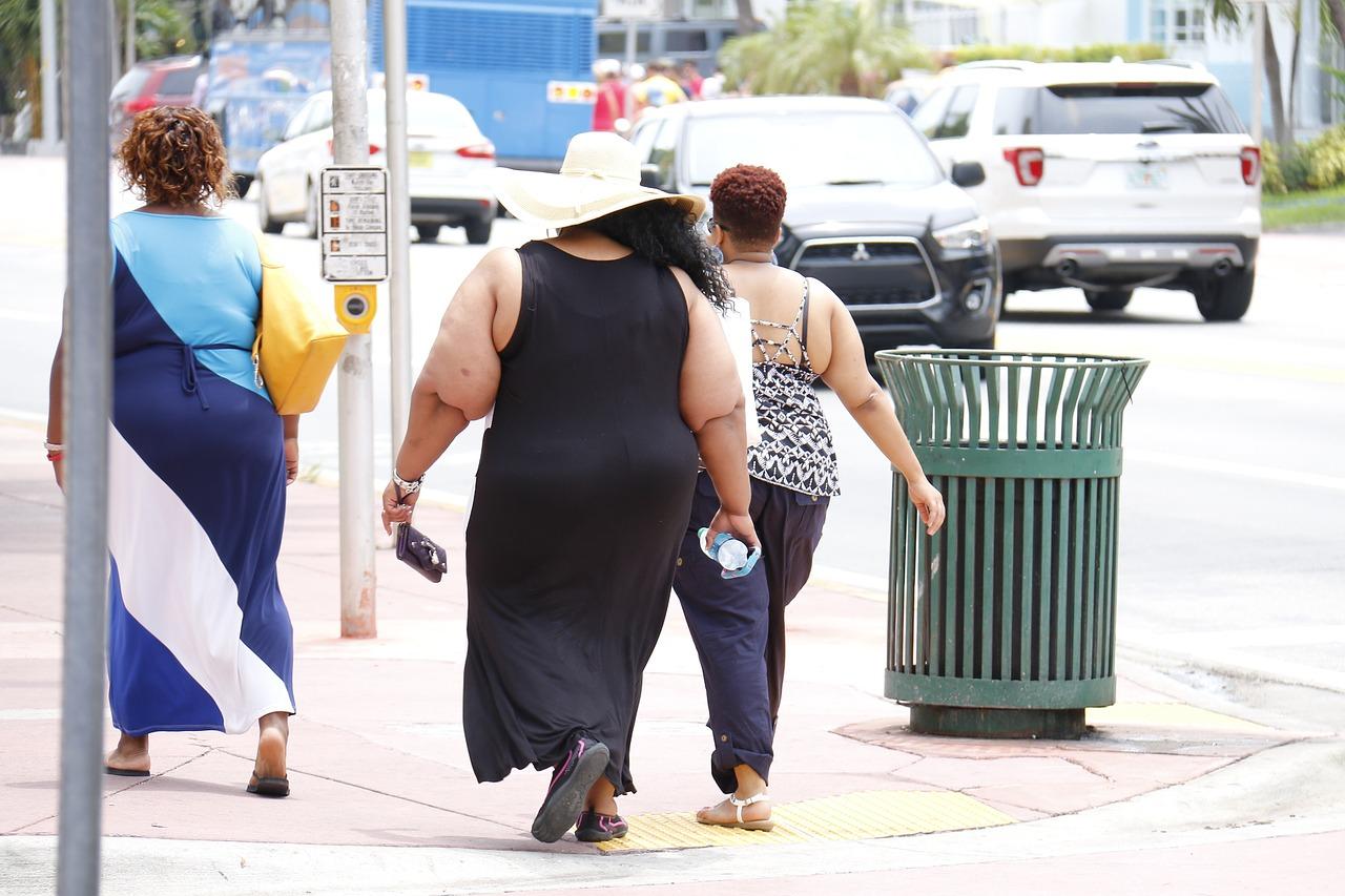 Obesità, in Italia ne soffrono 6 milioni. 15mila ricorrono ogni anno alla chirurgia