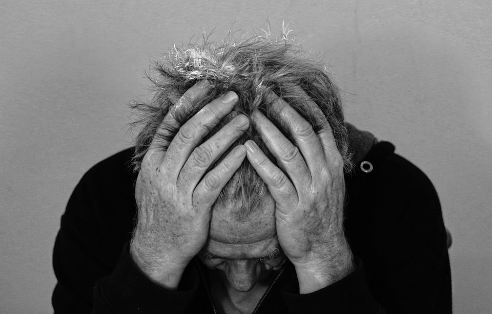 Depressione e farmaci serotoninergici. Quali gli effetti a lungo raggio?