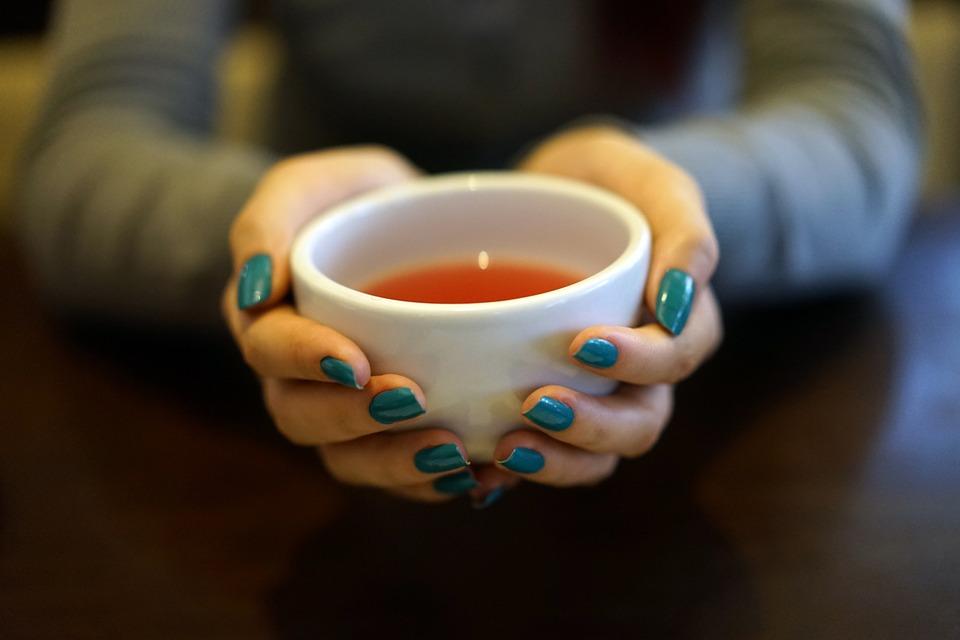 Cancro all'esofago, attenzione a consumare bevande troppo calde