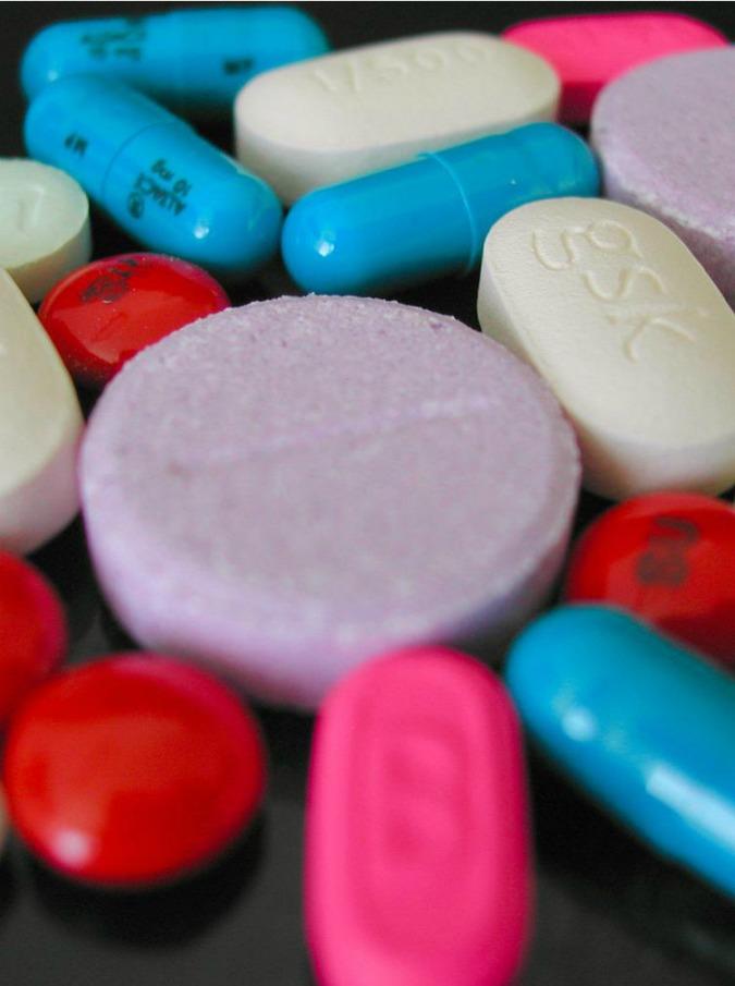I farmaci e il processo di sviluppo: come nascono e arrivano in farmacia.