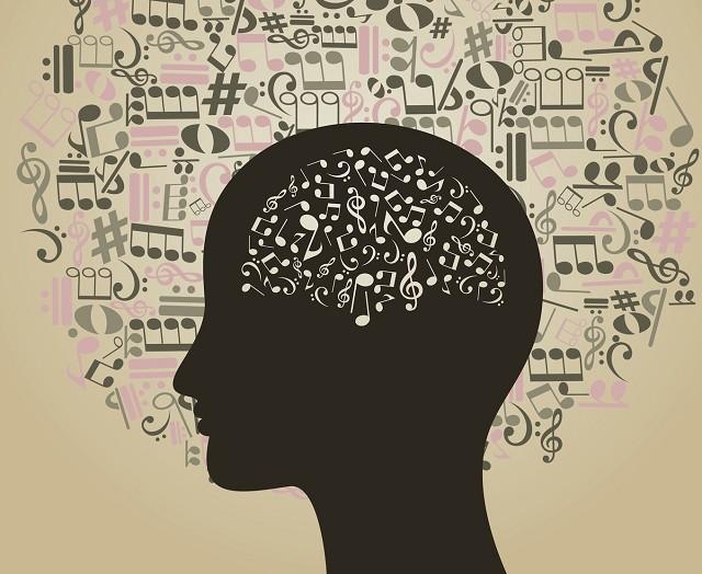 La Musica nella terapia del coma: la potenza dei suoni attraverso l'abisso dell'incoscienza