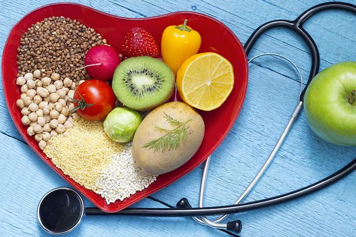 Vuoi ridurre il colesterolo cattivo? Stai attento a quando mangi