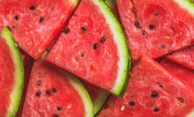 Estate, ecco l'alimentazione da seguire nei mesi più caldi