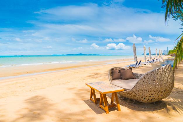 Cosa mangiare sotto l'ombrellone. Idee e consigli per il tuo pranzo in spiaggia