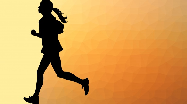 L'esercizio fisico come una vera medicina aiuta i farmaci tradizionali ad avere maggior effetto?