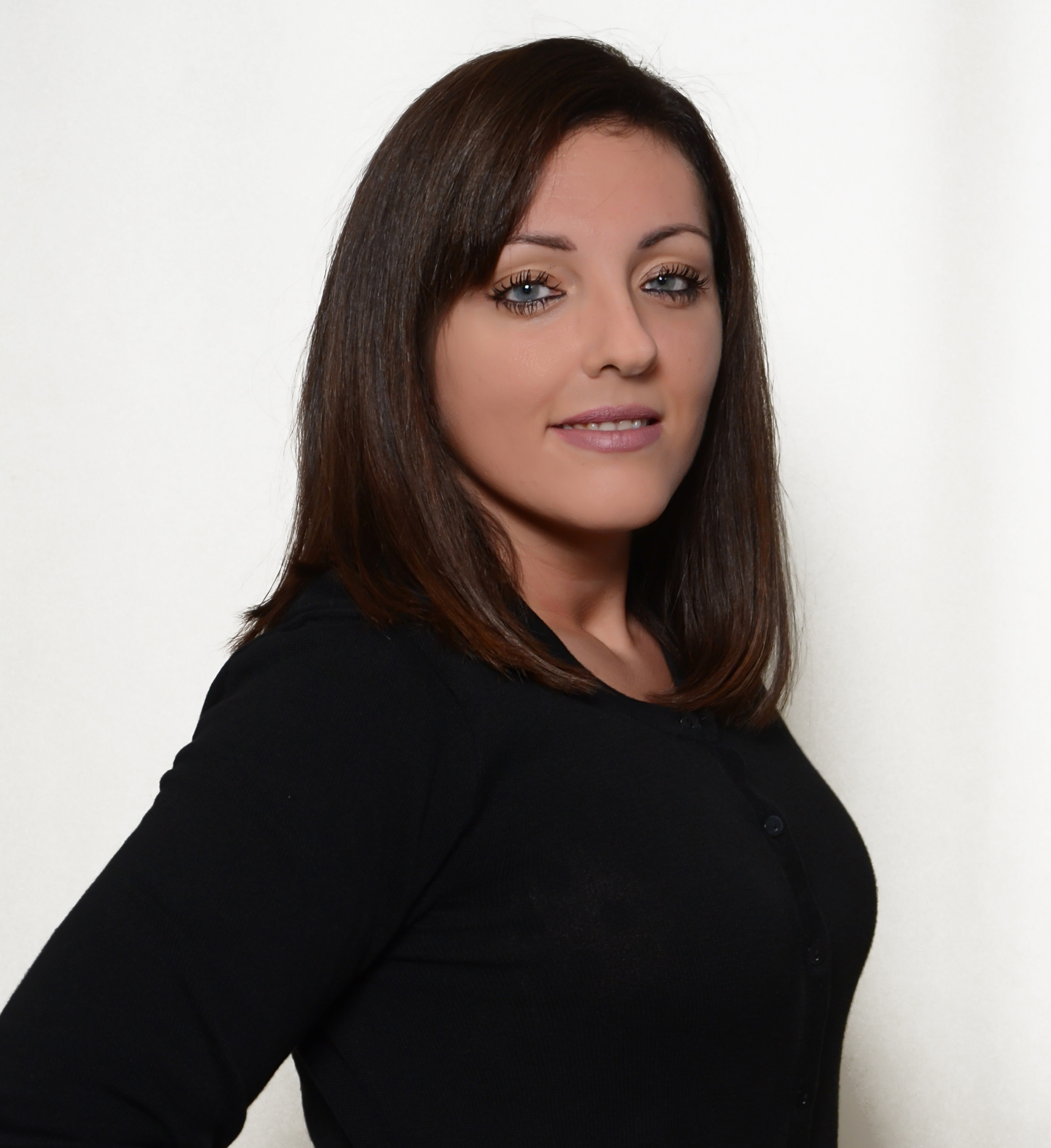 Lucia Panucci
