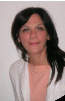 Marialuisa Roscino