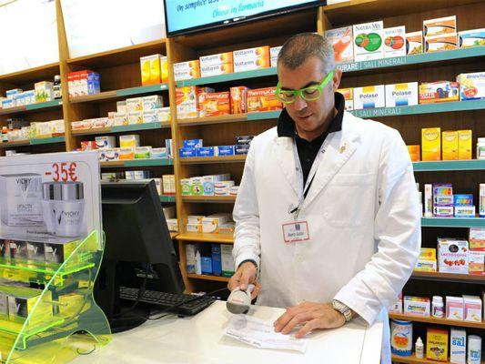 """Futurpharma: """"il farmaco è un bene primario, no a sconti e politiche di marketing!"""""""