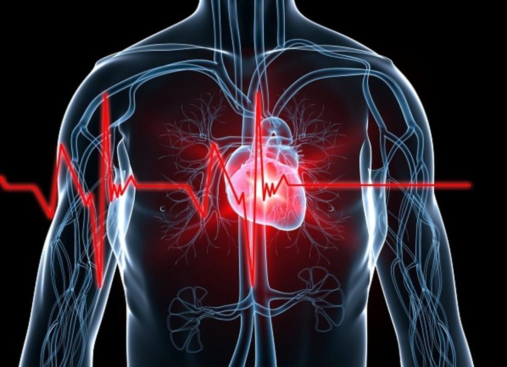 Cuore, a Pavia il primo intervento con i protoni per curare l'aritmia ventricolare