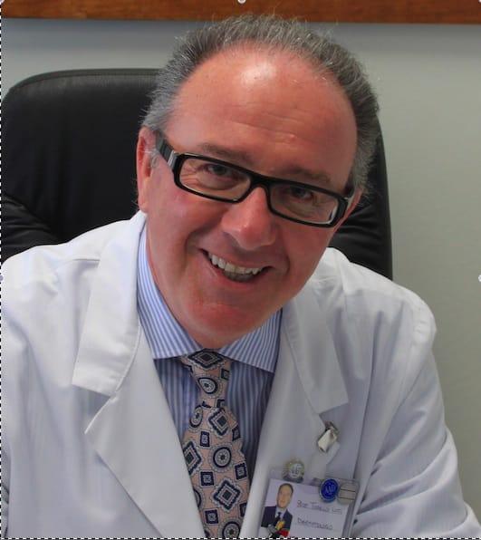 Malattie sessualmente trasmissibili. Ecco tutto quello che c'è da sapere con uno dei massimi esperti, il prof. Torello Lotti