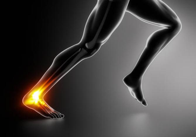 Prevenire gli infortuni nell'attività sportiva: intervista al fisioterapista Riccardo Torquati