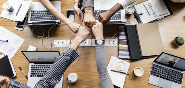 In arrivo il protocollo anti-contagio da seguire per il ritorno 'alla nuova normalità' nei luoghi di lavoro