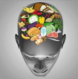 Parola di Neurogastronomia: i sapori non sono nel cibo ma nel nostro cervello