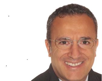 """Estate: """"Sarà picco infezioni sessualmente trasmesse"""" ce ne parla il Prof. Salvatore Sansalone, specialista in Andrologia all'Università di Tor Vergata di Roma"""