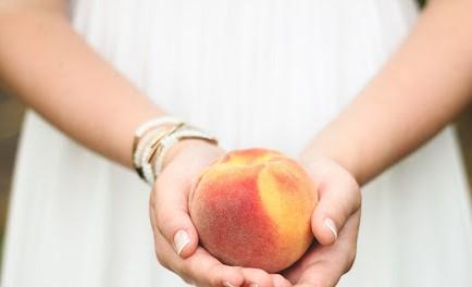 L'alimentazione: un'arma di prevenzione per affrontare al meglio gli impegni quotidiani