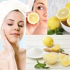 Il limone: un ottimo alleato della salute