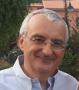 """Massimo Cozza: """"Una persona su cinque ha disturbi psichiatrici dopo la diagnosi Covid-19, dato scientifico di grande rilevanza"""""""
