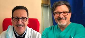 Trovate microplastiche nella placenta umana. Ce ne parla il Prof. Antonio Ragusa dell'Ospedale Fatebenefratelli di Roma