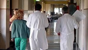 Lazio: Fenascop, da Regione Zero Ristori per tamponi a personale delle strutture psichiatriche