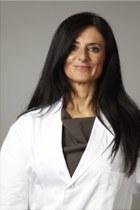 Malattie di unghie e capelli: il forte impatto sulla qualità della vita sociale e del lavoro. Ce ne parla la Dott.ssa Bianca Maria Piraccini