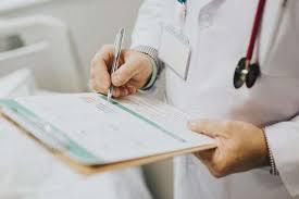 """Problemi di dipendenze e possibili cure ambulatoriali al centro del dibattito nella VII edizione di """"Aprire Orizzonti""""."""