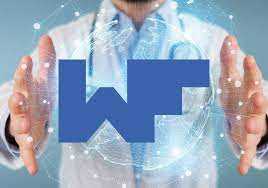 Al via Welfair: il 15 e 16 ottobre medici e scienziati ci spiegano come ripartire con il benessere.